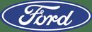 Logo Ford aggiornato