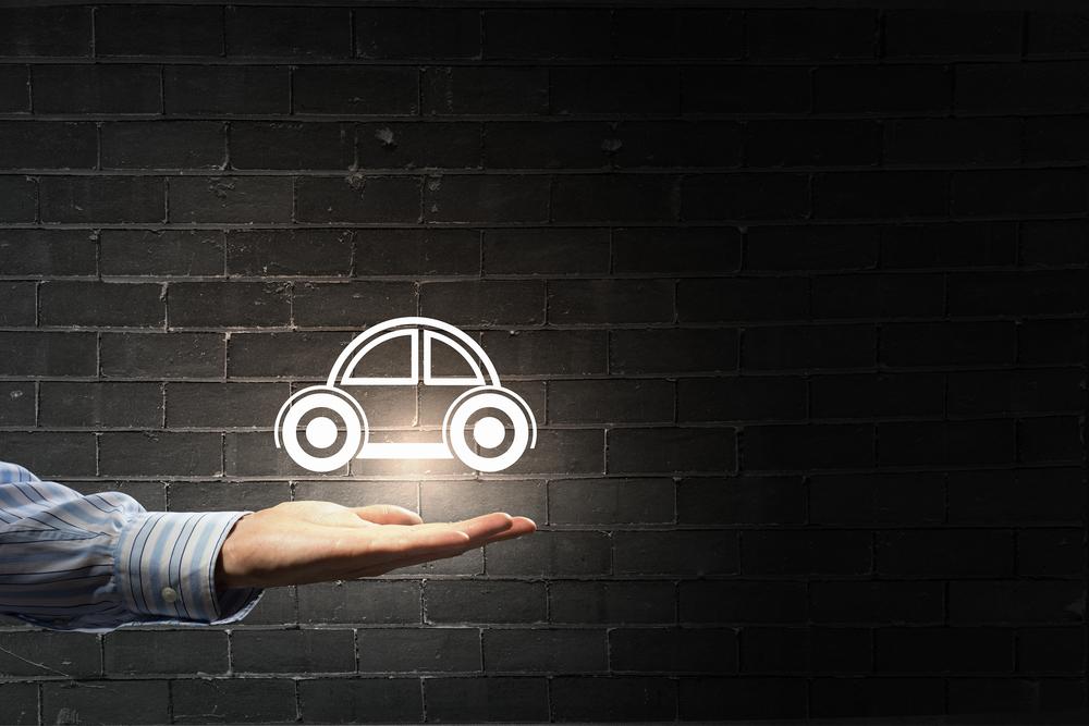 iDeal-Noleggio a Lungo Termine-automobile